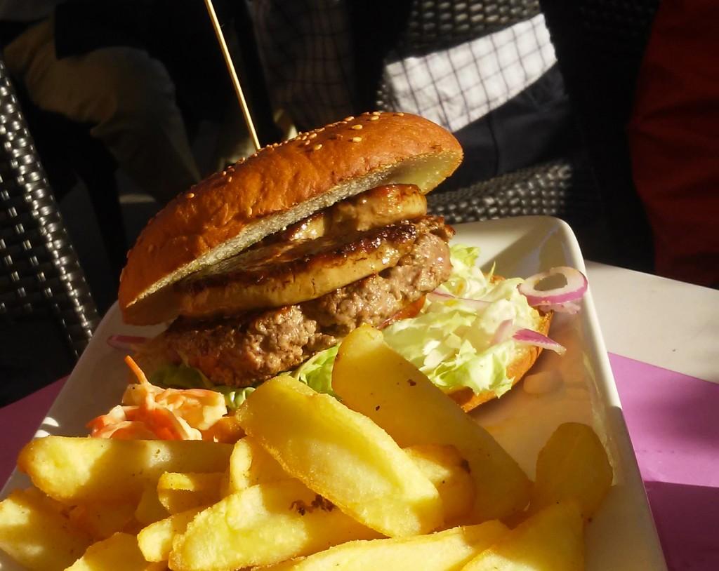 burger_foisgras